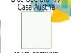 ecuson-bo-asist-casa-austria